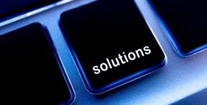 Is it Time to Call for a Colo? Colocation facilities usually provide services on a term lease contract. Points to consider when opting for a Colo solution: