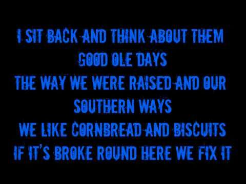 brantley gilbert colt ford dirt road anthem. Cars Review. Best American Auto & Cars Review