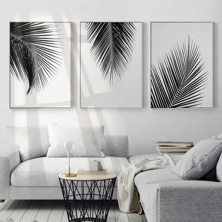 Wall canvas art, canvas print, waterproof ink, perfect solution for small or large spaces, home or modern workplace, kid's room, living room, welcoming, relaxing atmosphere, home decor, wall art, paintings, DIY art, paintings. #livingroomideasdecor