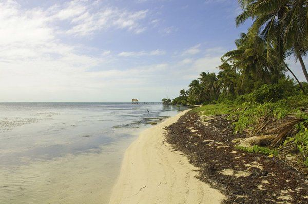 The world's top 10 islands | Photo Gallery - Yahoo! Lifestyle India