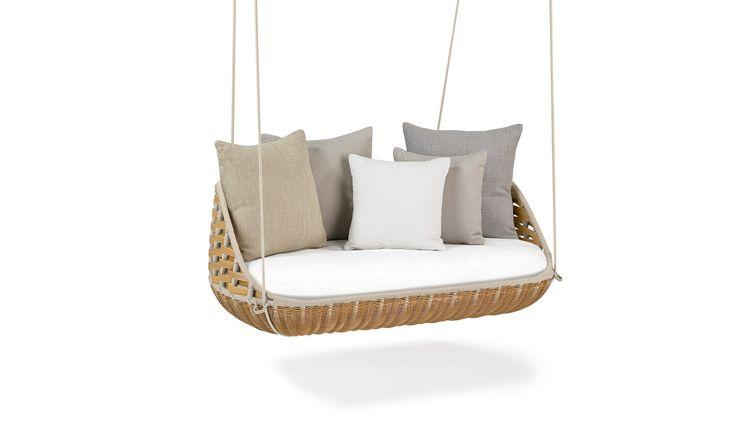 http://images.dopo-domani.com/media/catalog/product/d/e/dedon-swingrest-swingus-natural.jpg