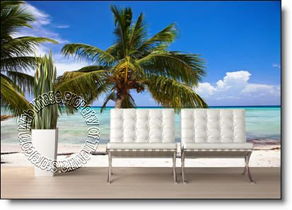 Stick On Wall Murals 150 Best Peel U0026 Stick Wall Murals! Images On Pinterest  |