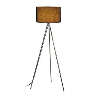 die besten 17 ideen zu standlampe auf pinterest stehlampe schwarz standleuchte und stehlampe. Black Bedroom Furniture Sets. Home Design Ideas