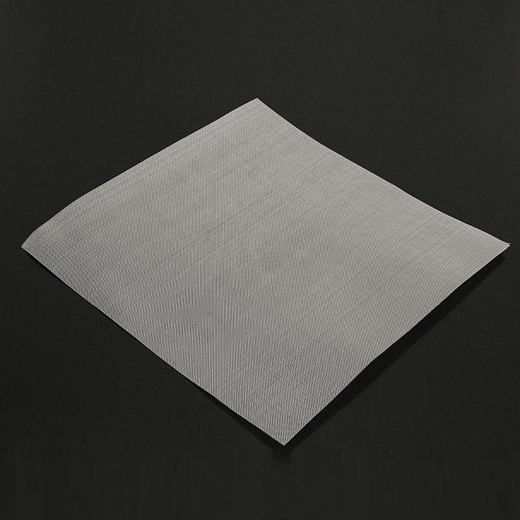 30xalambre de 30 cm de acero inoxidable 304 de 30 mallas de filtración de agua filtro de tejido