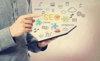 9 Steps To Prepare Your Website For A Winning SEO Campaign