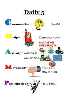25+ best ideas about Champs behavior management on Pinterest ...