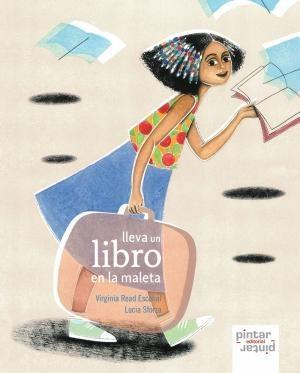 3er premio mejor libro infantil editado.