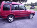 Used Land Rover Discovery For Sale - CarGurus