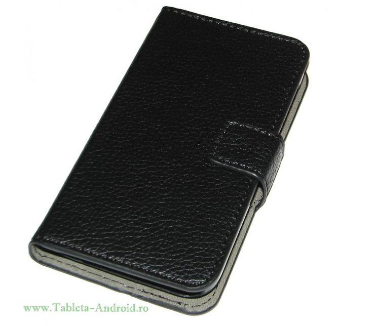 Lichidare Stoc !! Husa telefon HTC Desire 310 - https://www.tableta-android.ro/huse-telefoane/husa-tip-carte-pentru-htc-desire-310-black.html #Accesorii #tablete #huse #folii #special #conceputa #htc