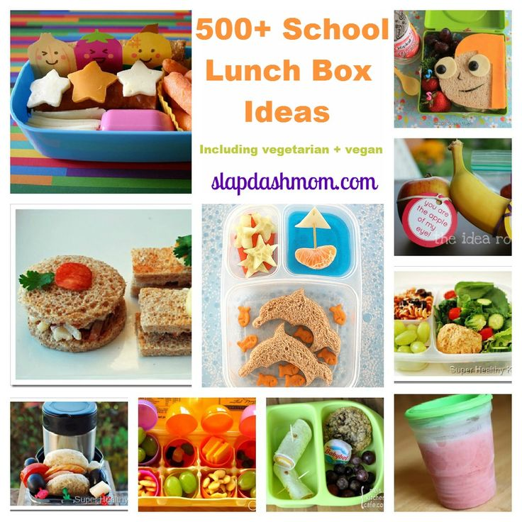 500+ School Lunch Ideas: Ideas Projectlunchbox, Lunch Boxes, Food, Ideas Gladinspiredlunches, Lunchbox Ideas, 500 School Lunch Ideas, School Lunches, Lunch Ideas For Kids, Kids Lunch