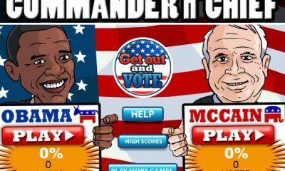 Commander n Chief – Free To Play Mobile Game  http://htl.li/cIqh309pzVQ