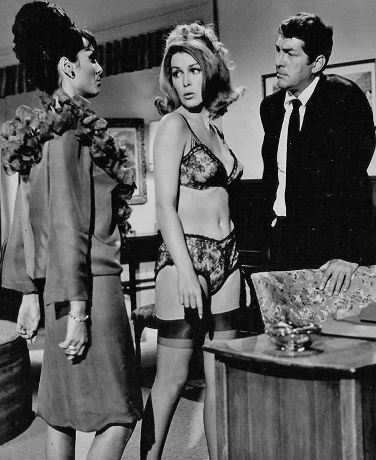 Take Me Naked (1966) - MUBI