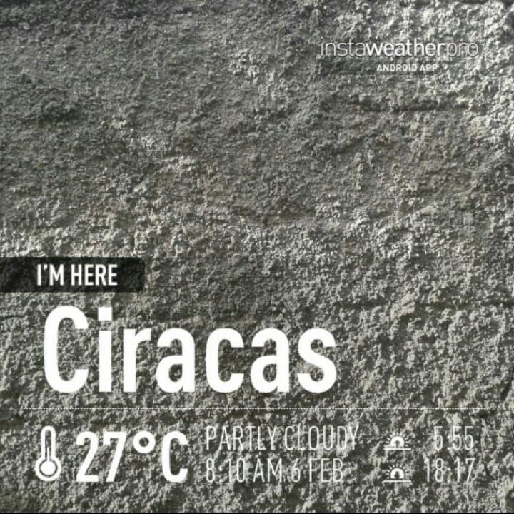 Ciracas