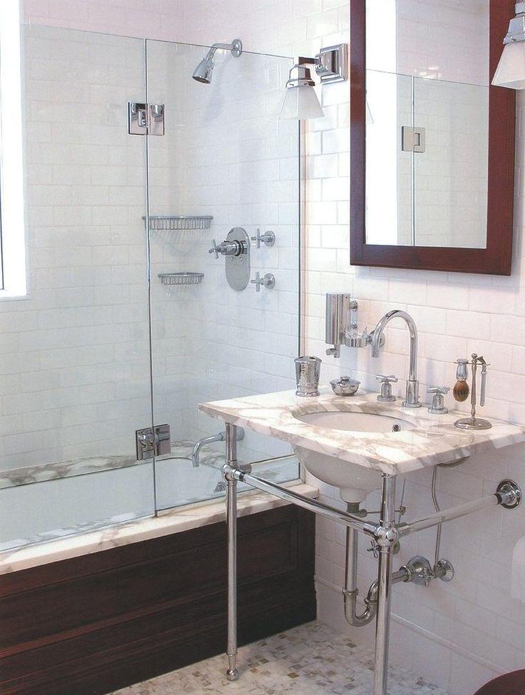 Bildresultat för traditional bathroom laundry