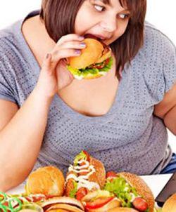 Pola makan dipengaruhi banyak faktor gangguan makan yang salah dan dalam jangka panjang hal ini bisa jadi berbahaya, karena penderitanya tak mendapat bantuan tepat waktu. Apa saja gangguan makan ini? Baca ulasan artikelnya...