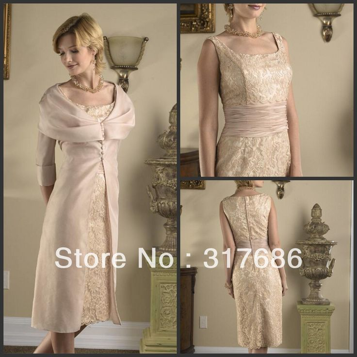 65 best my outfit for sels wedding images on pinterest