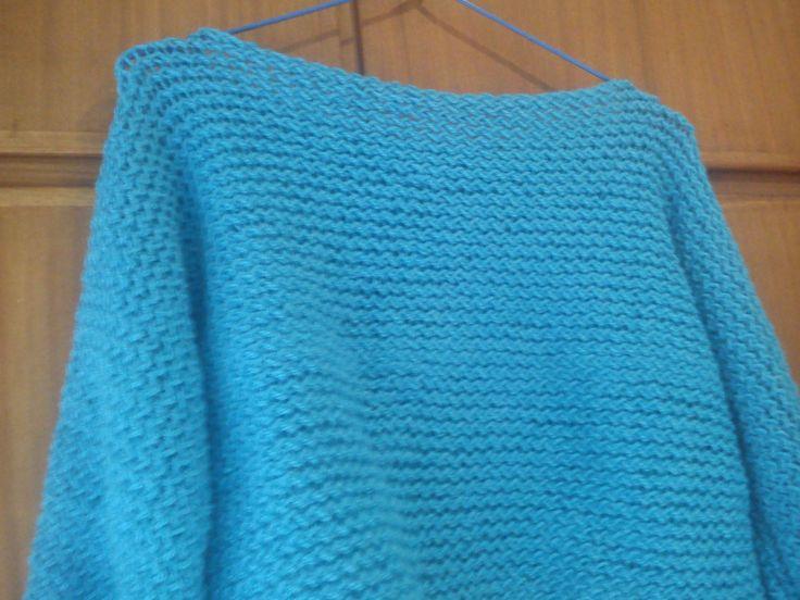 Child's Sweater Loom Knitting (12 yrs) https://www.youtube.com/watch?v=f_ipGs7vyo4