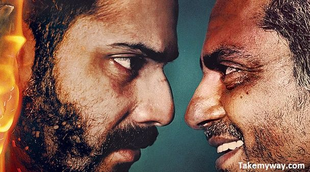 Badlapur Film 1st Day Box Office Collections (Expected)