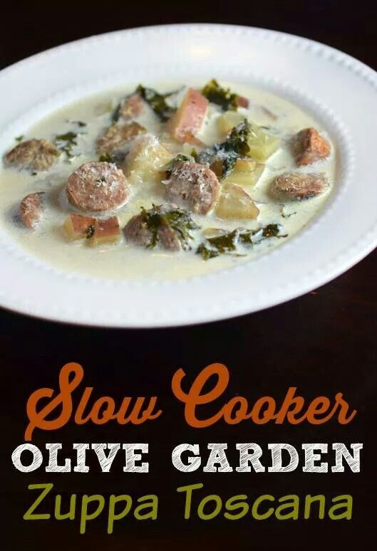 Pin By Shannon Little On Soups Pinterest
