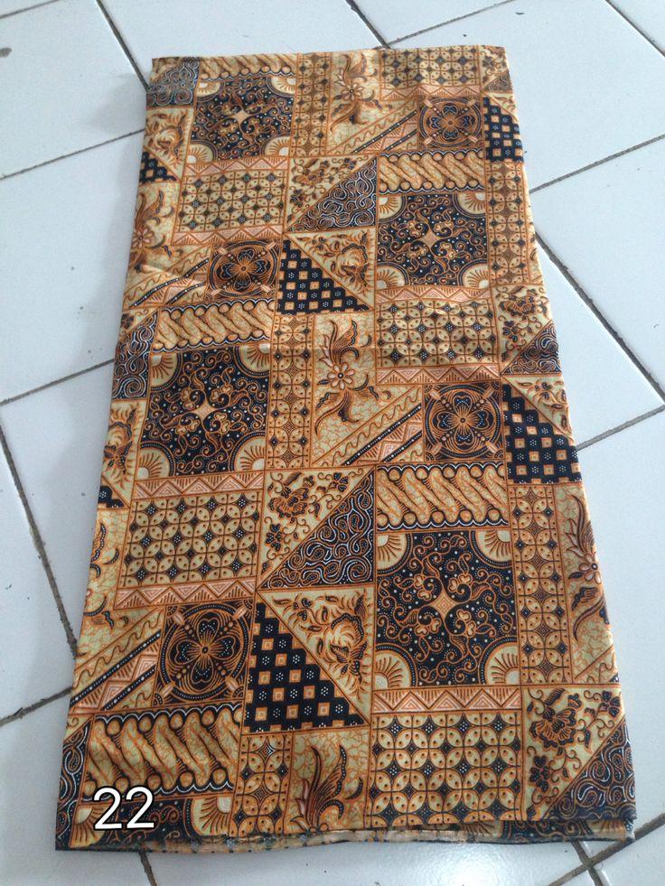 jual kain batik lawasan jogja & solo, asli batik lawasan.. kwalitas superrrr & bahan dijaminnnn ademmm.. panjang kain 2,3 meter & lebar 1,15 meter.. setiap motif hanya ada 1 kain.. untuk ketersediaan kain batik sesuai nomer yang ada pada foto, mohon bertanya dulu melalui SMS / Whatsapp: 081228021587 thanks to batik lovers & happy shoping, with love from batik lawasan semar.