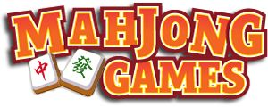 MahjongGames.com