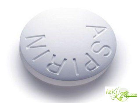АСПИРИН - НАСТОЯЩЕЕ ЧУДО В ТАБЛЕТКАХ!    Ацетилсалициловая кислота (научное название аспирина) имеет широкое применение в быту.    Аспирин был изобретен и внедрен в массовое производство еще 120 лет назад врачом Феликсом Хоффманном и до сих пор удивляет своими свойствами.  При этом аспирин используется не только в медицине, что всем известно, но и широко применяют в быту, не по прямому назначению, как говорится. О этом ниже    1. Напомним, что если в воде, которая находится в вазе с цветами…