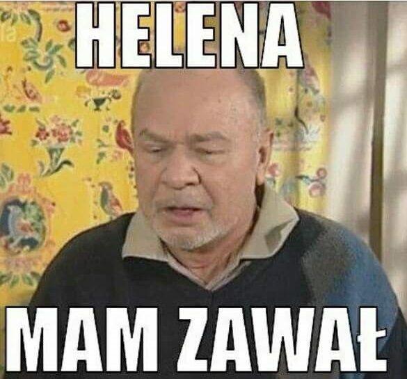 Kibice podczas meczu Polska Szwajcaria - Euro 2016 • Helena mam zawał! • Śmieszne memy po meczu Polski ze Szwajcarią • Zobacz więcej >> #pol #polska #memy #pilkanozna
