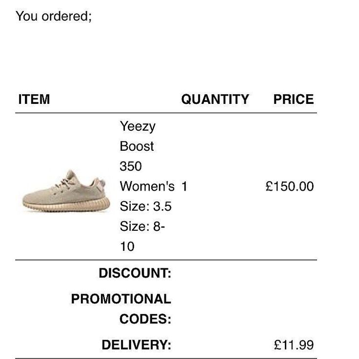 FOR SALE Yeezy 350 Boost Oxford Tan US 4 - UK 3.5 upcoming from jdsports H/O 1000 shipped to UK Dm or mail -> teo.4@hotmail.it _____________________________________________ #yeezy350boost #kanyewest #yeezy #yeezyseason #walklikeus #ultraboost #runnergang #thedropdate #therealblacklist #therealblacklist #yeezyboost #igssneakerscommunity #pharrell #adidasconsortium #sale #consortium #sneakerhead #solecollector  #fragmentdesign #hypebeast #highsnobiety #justkicksdaily #klekt #swapmeetitalia…