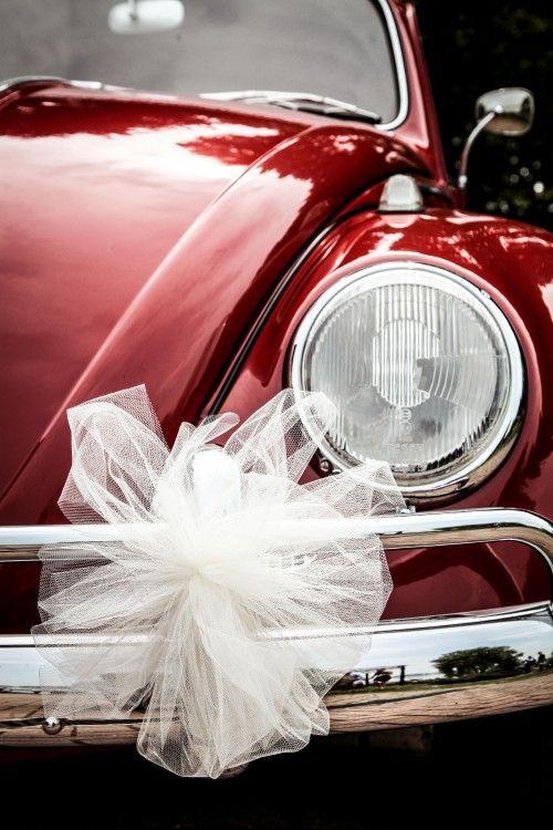 10 best classic car wallpaper images on pinterest vintage cars classic trucks and vintage. Black Bedroom Furniture Sets. Home Design Ideas