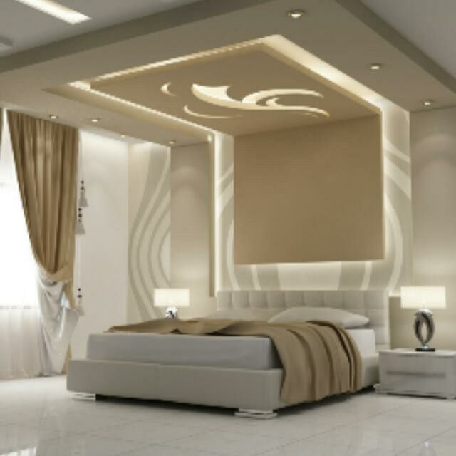 Badroom FalseCeilingDiningLightingIdeas False Ceiling Dining Awesome Bedroom Ceiling Design