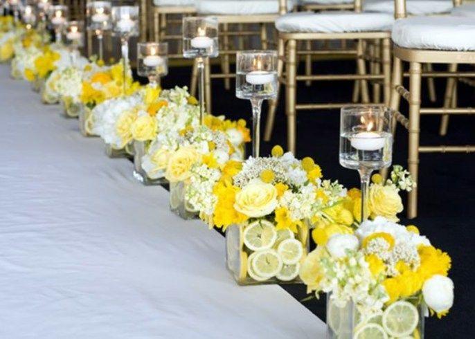 12 best yellow wedding ideas yellow weddings yellow wedding yellow and white wedding ideas yellow wedding color combinations yellow wedding theme yellow junglespirit Gallery