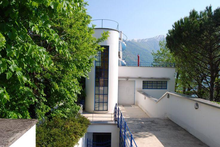 Villa AMILA #lakecomoville