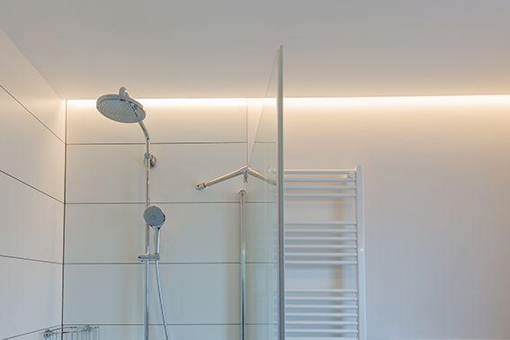 Led Beleuchtung Bad Badbeleuchtung Badezimmer Led Beleuchtung