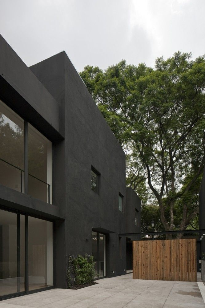 DCPP arquitectos