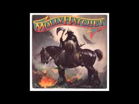 flirting with disaster molly hatchet lead lesson 1 2 4