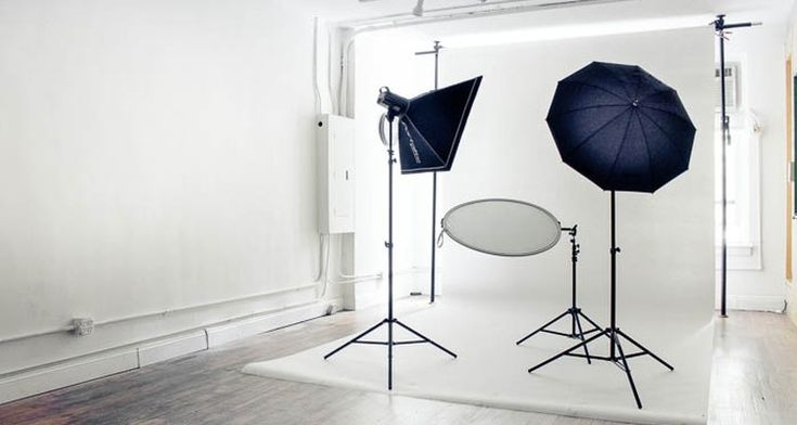 Photography Studio Rental NYC | Photo Studio Rental Midtown