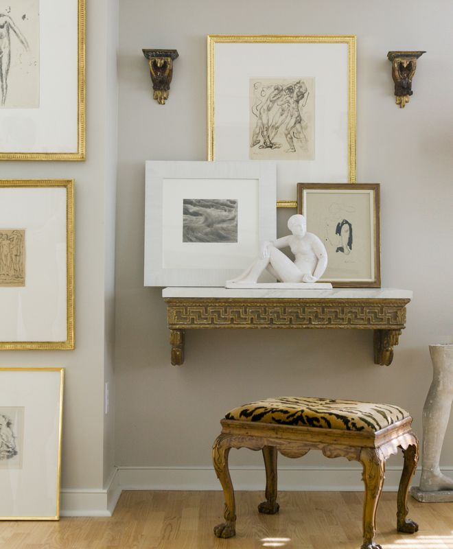 1000 Ideas About Neoclassical Interior On Pinterest: Best 25+ Neoclassical Ideas Only On Pinterest