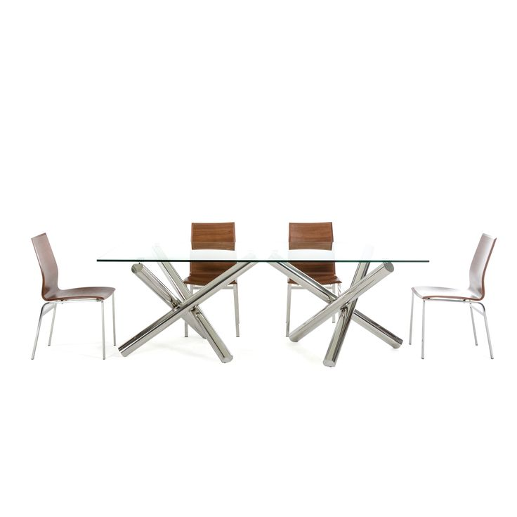 VIG Furniture Inc. offers mid to high end contemporary and traditional home furniture that is recognized for its innovative design, high quality, functionality, and above all very competitive pricing.