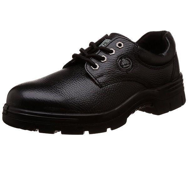bata working shoes