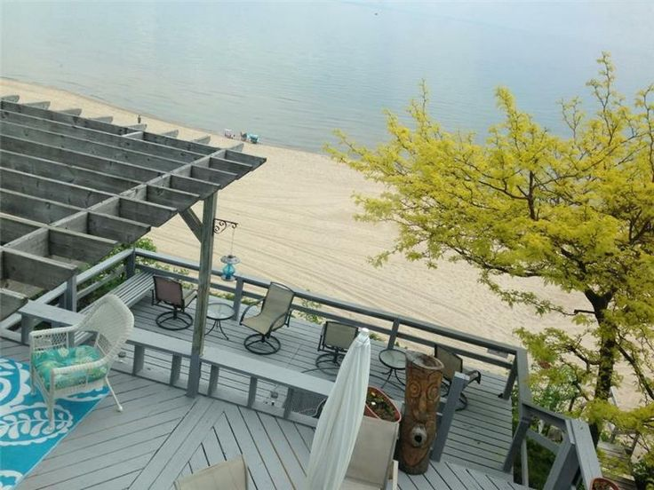Crystal Beach Tennis And Yacht Club For Rent