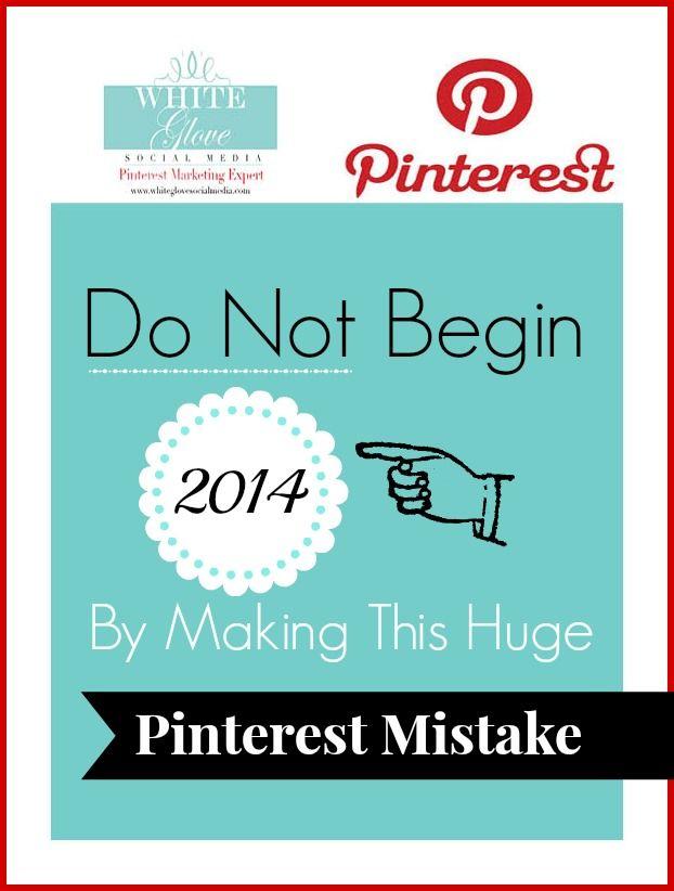 170 best jobs/resume/tips/self employment images on Pinterest Job - social worker resume