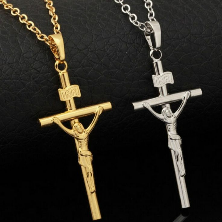Goedkope Koreaanse Mode Ketting Plated Gold Cross Ketting, Christian Mode Ketting Ketting Vrouwen Kerstpakketten, koop Kwaliteit hanger halskettingen rechtstreeks van Leveranciers van China: [xlmodel]-[custom]-[22201]http://www.aliexpress.com/store/product/Orders-less-than-8-1-88-shipping-free/1798855_326552