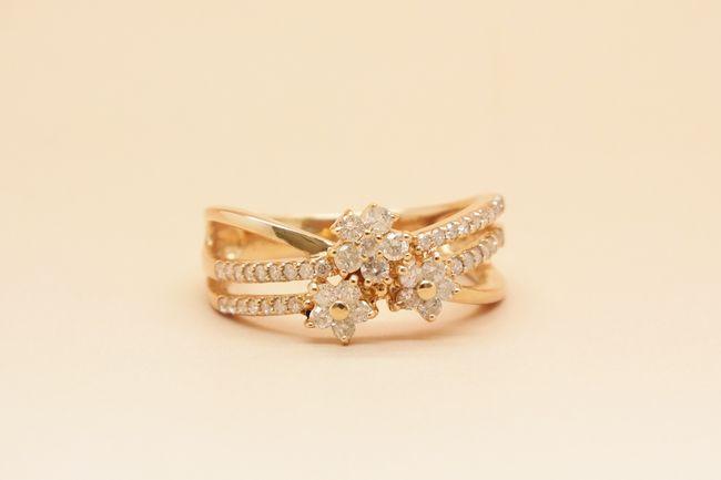 Update! refresh jewelry! http://kinnomise-chugai.jp/index.php?RefreshJEWLRY… … What is refresh jewelry? please see ...☆ #refreshjewelry  #jewelry