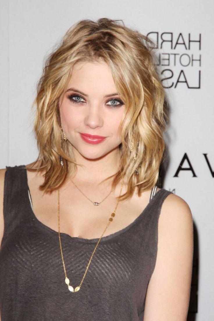 popular hairstyles 2015