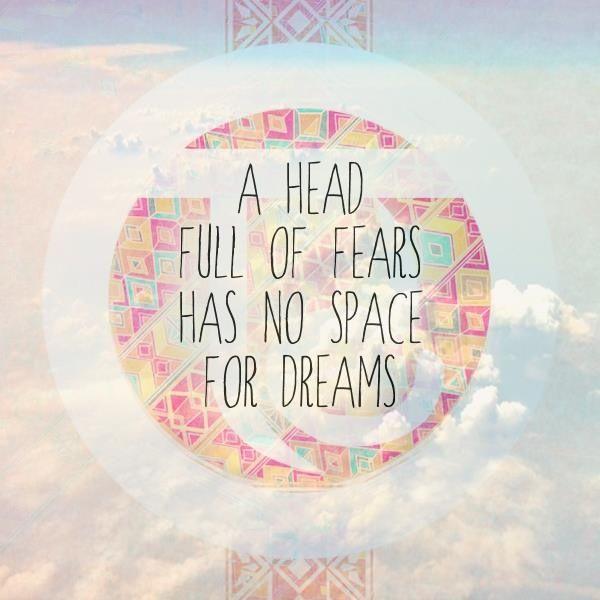 Inspirational Quotes Motivation: 74 Best Graduation Quotes Images On Pinterest