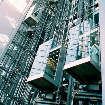 Amazing Glass Elevator | 370x370_glass_elevator