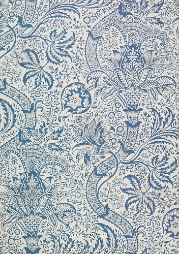 1000 Images About Blue And White On Pinterest Delft