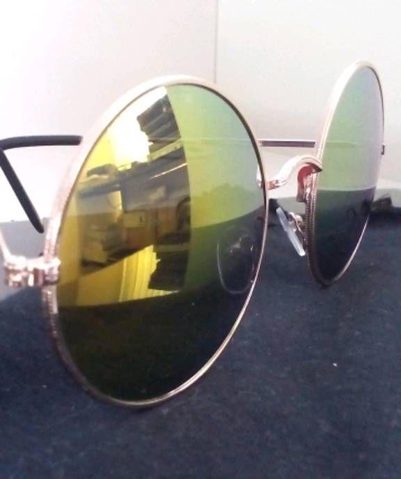 Óculos Round - 16461806 | enjoei :p