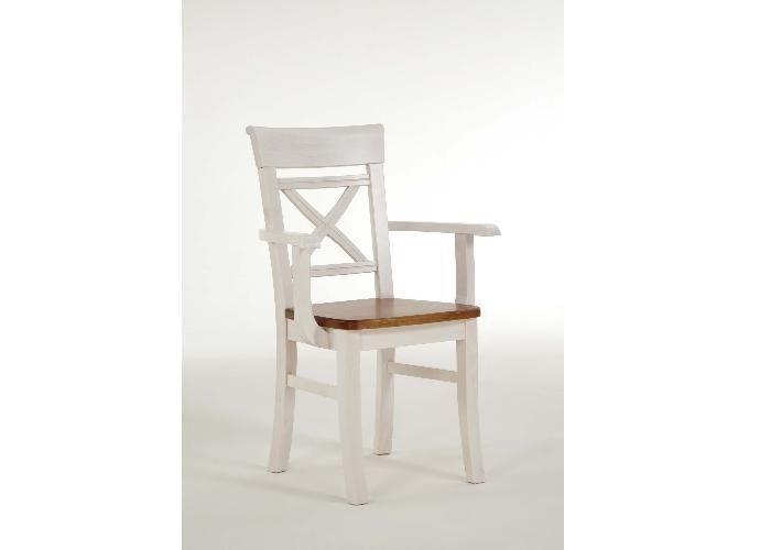 Esszimmerstühle Mit Armlehne Ikea ~ mit armlehne 2er set # kiefer # massiv stuhl föhr kiefer massiv mit