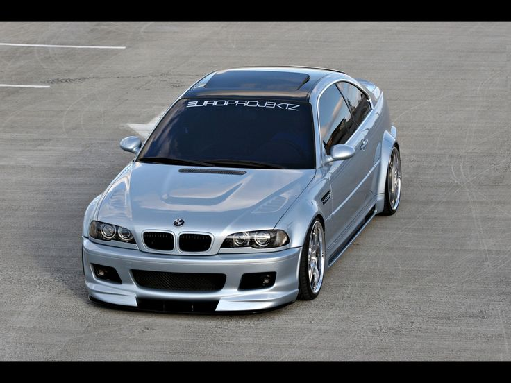 The 25 Best Bmw M3 2004 Ideas On Pinterest Bmw 3 E46